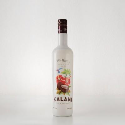 Kalani Rum & Coconut