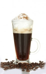 Drinken Cafetino Coffe