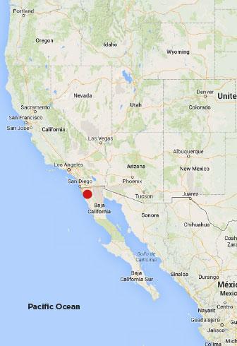 baja_california_map