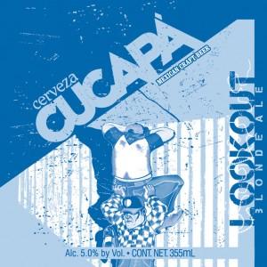 cucapa_lockout_blond_ale