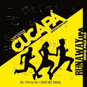 cucapa_runaway_ipa