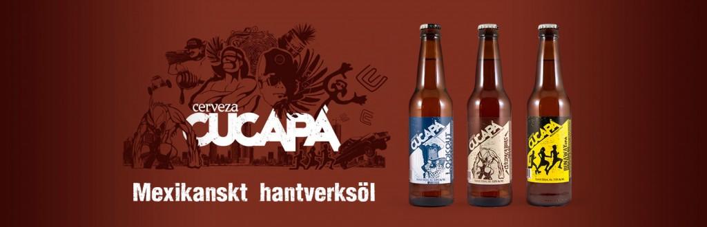 cucapa-cerveza-banner
