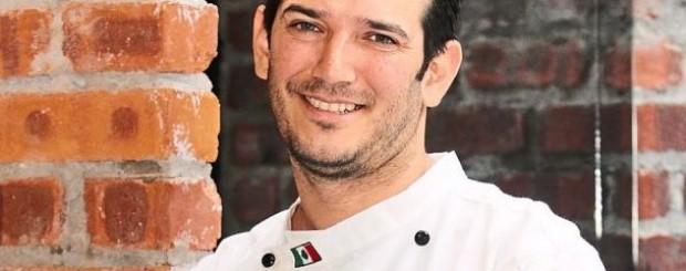 Jorge Carlos González
