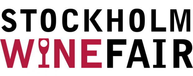Winefair logotyp